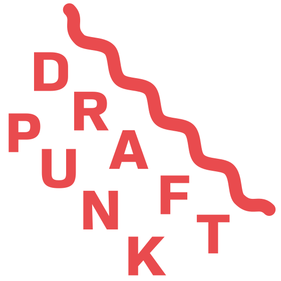 Draft Punk
